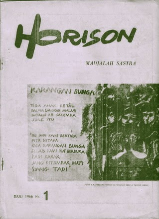 horison-i-66-coverinternet
