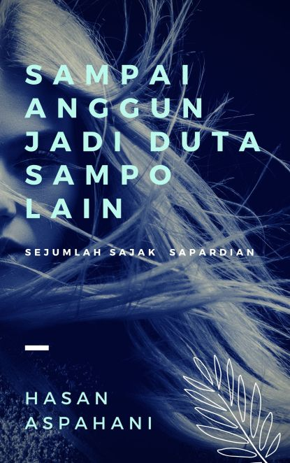Blue Notebook Guide Wattpad Book Cover