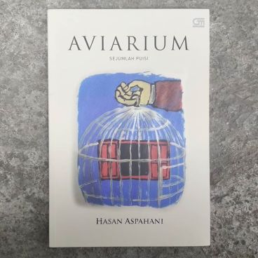 aviarium